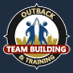 http://jerseycityteambuilding.com/wp-content/uploads/2020/04/partner_otbt.png